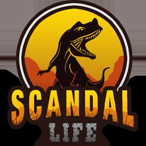 ScandalLife.png
