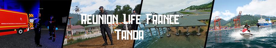 Réunion Life France
