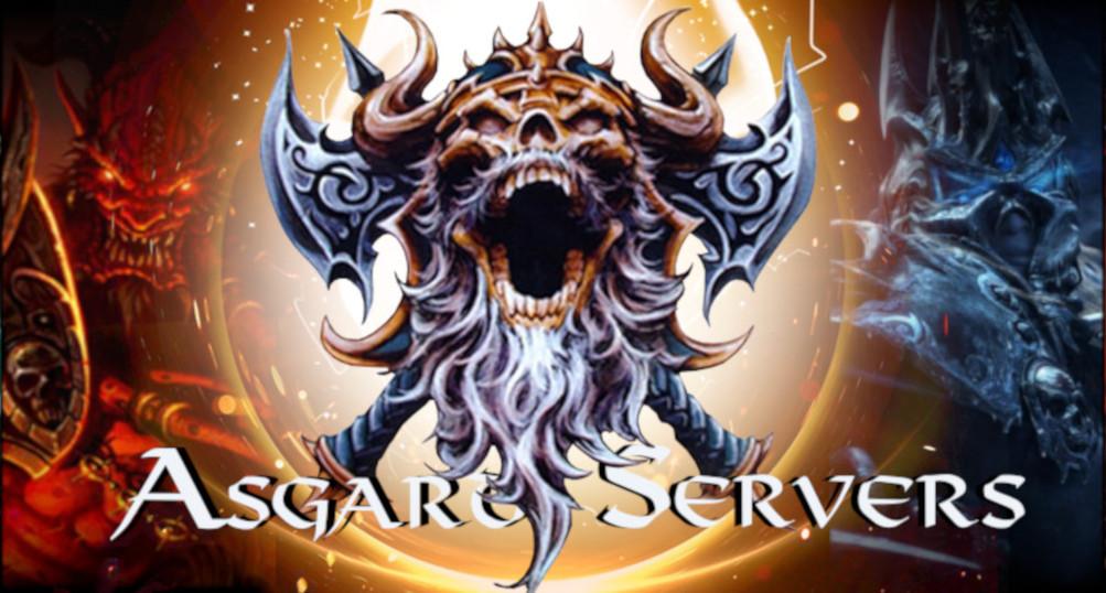 AsgardServers-v2.jpg