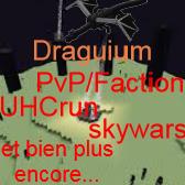 Draguium