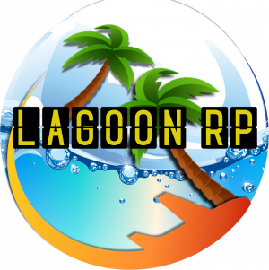 lagoonRP.png