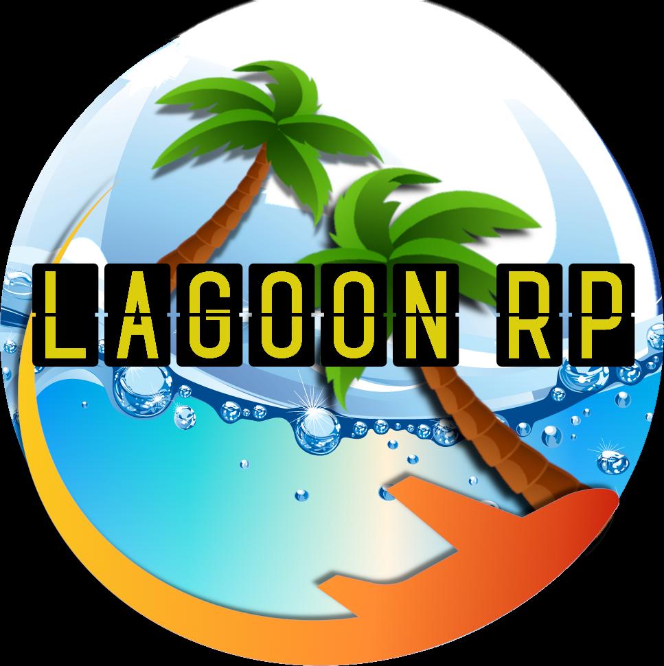Lagoon RP