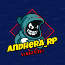 AndheraRP