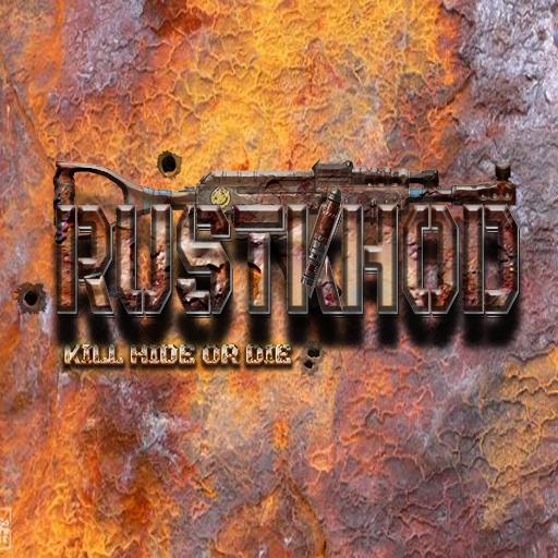 Rustkhod